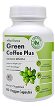 Green-Coffee-Plus