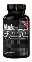 Male-extra