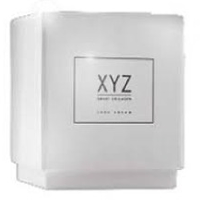 XYZ smart collagen