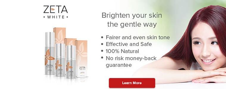 Skin Brighteners