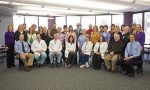 The Cancer Center at Essentia Health