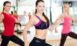 Atlantis Boot Camp Offers Lifestyle Training!