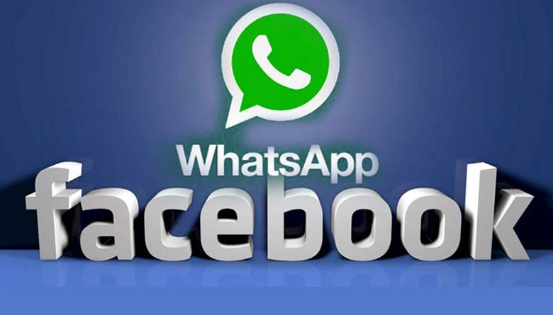 Battle Rages on Whatsapp Acquisition by Facebook