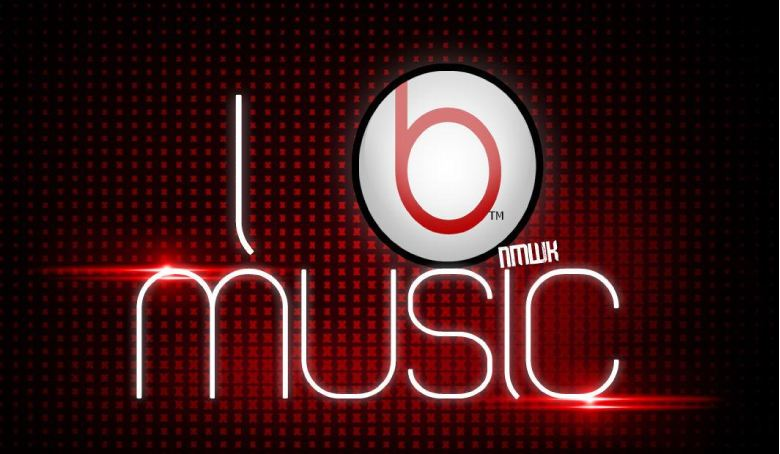 Beats Music Comes Clear on API