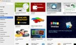 Chrome Web Store Now Allows Paid Apps