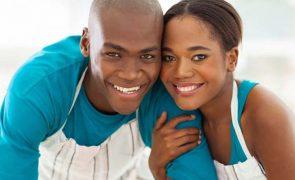Ghana Celebrates Sixth AU Healthy Lifestyle Week