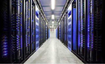google server onspot