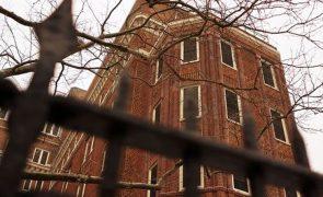 Inadequate Housing