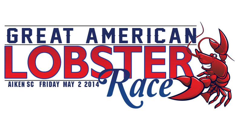american lobster race