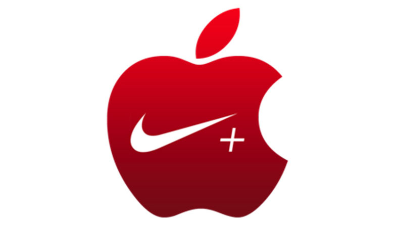 Business - Markets Reports and Financial News Apple Will Possibly Team up with Nike