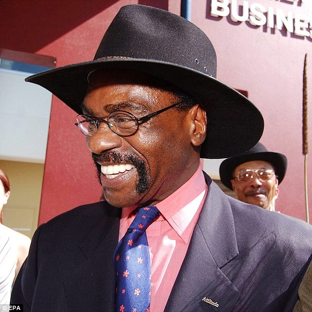 rubin carter essay Free rubin carter papers, essays, and research papers.