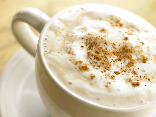 World's 6 Best Coffee Cities