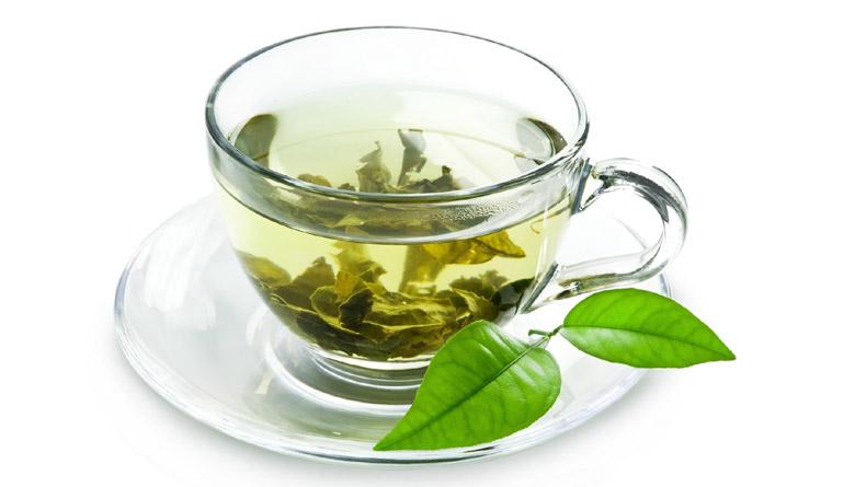 Green Tea Improves Memory
