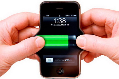 10 Best Ways to Extend Smartphone Battery Life