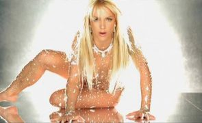 Costly Pop Music Videos