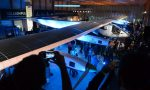 Solar Powered Plane That Can Fly Forever