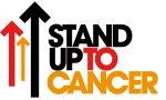 Treat Pancreatic Cancer