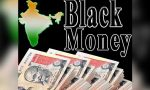 Allow Black Money To Reap