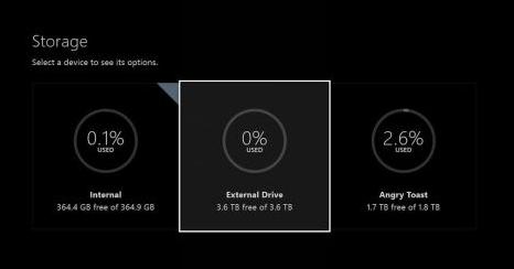 xbox-one-june-update