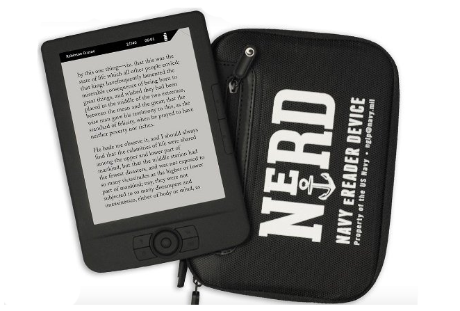 us-navy-e-reader