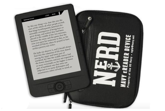 us-navy-e-reader