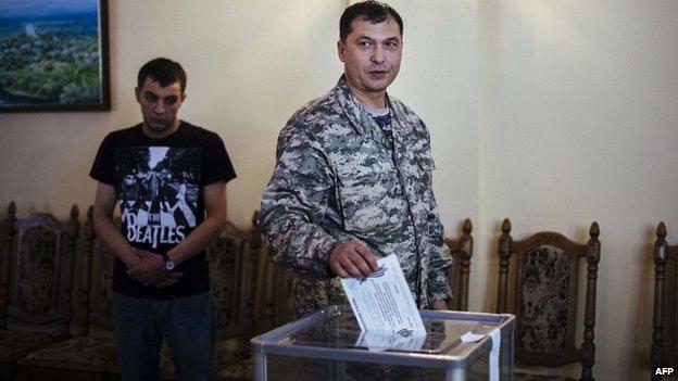 ukraine-self-vote