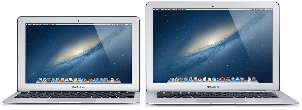Cheapest MacBook Air