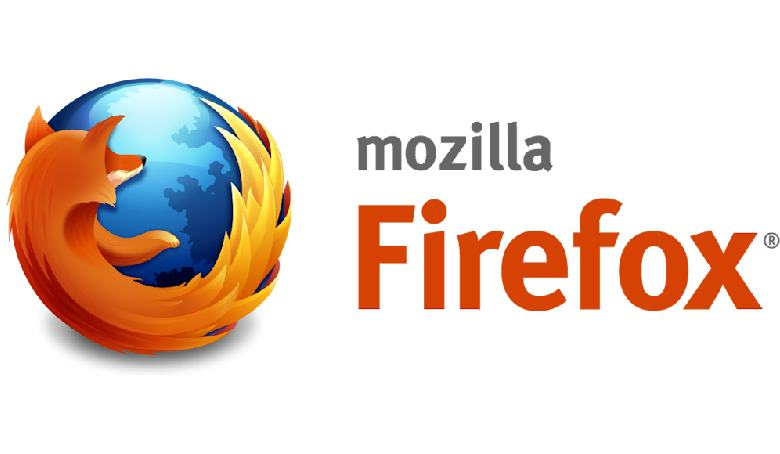 Mozilla Sets To Test Tab On Firefox