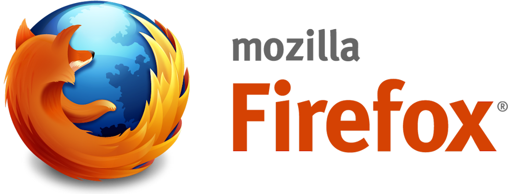 Mozilla sets to test tabs on Firefox