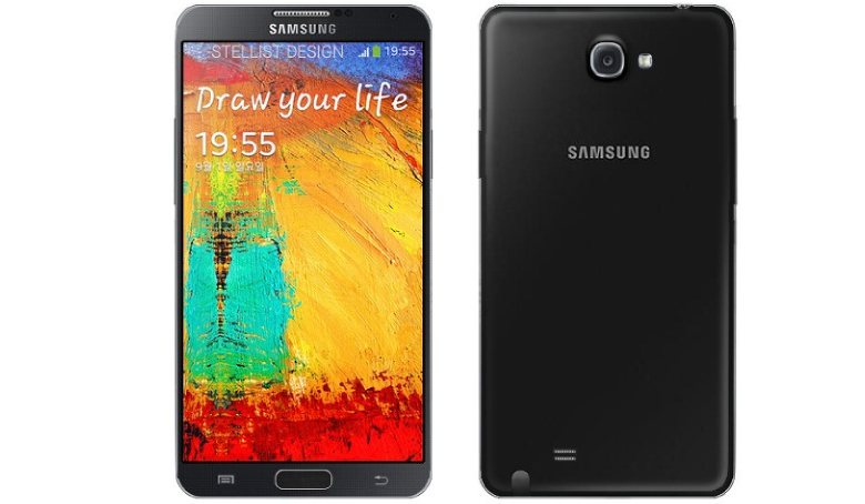 Samsung Galaxy Note 4 to come with 2K display