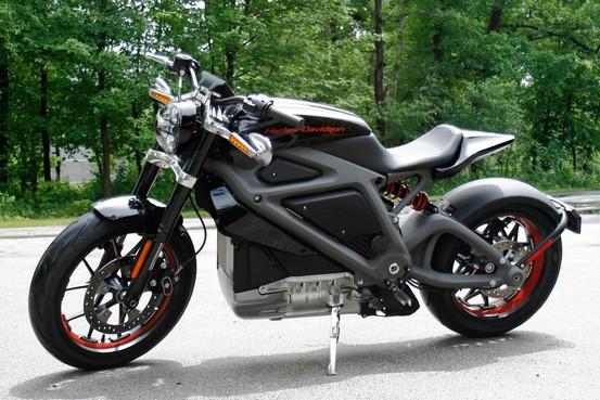 harley-davidson-electric-motorbike