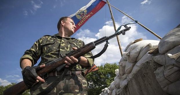 ukraine-pro-russia-militia