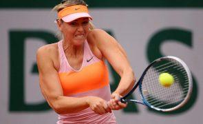 Sharapova-Musters-Resilience
