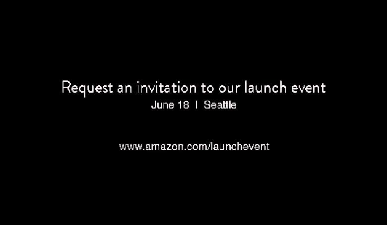 Amazon June Event