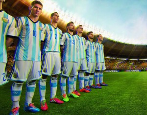 argentina-players-2014