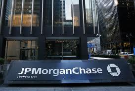 U.S. Banks
