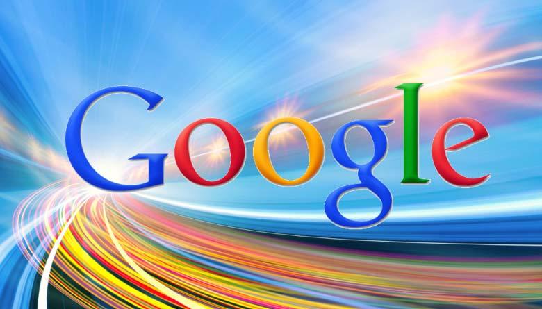 Google Biting