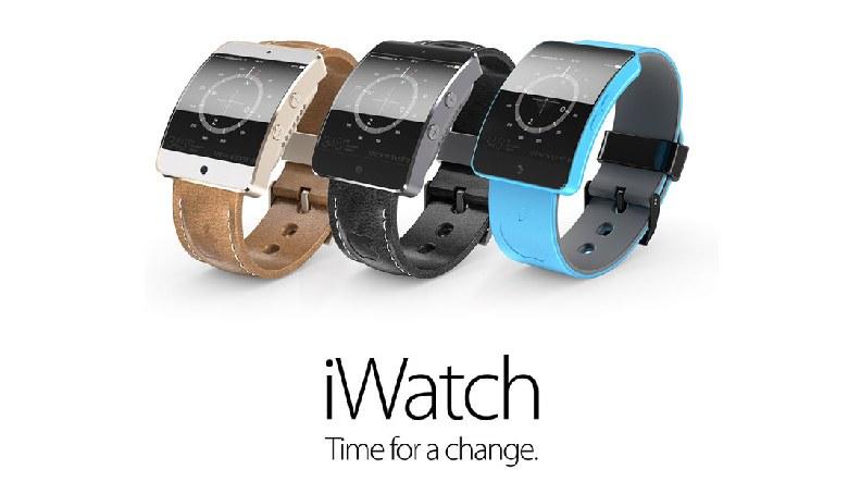 iwatch1