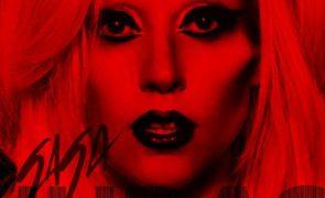 Lawsuit Against Lady Gaga Dismissed