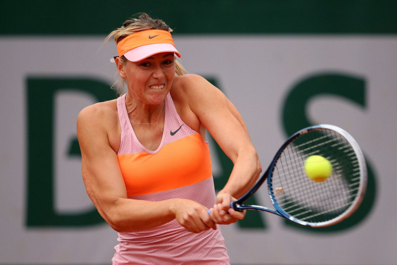 maria-sharapova-2014-french-open-at-roland-garros-4th-round_2