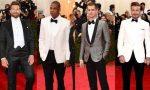 Men's Fashion Moves