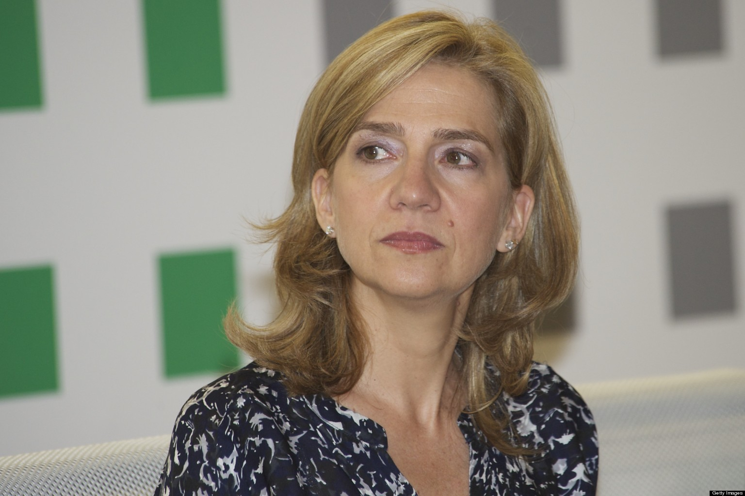 Spain Princess Faces Fraud, Laundering Charges