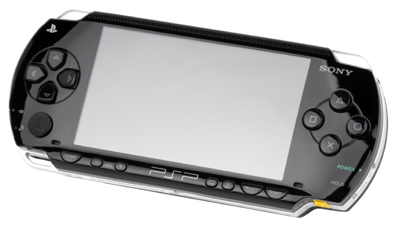 Sony To Stop Selling PSP