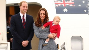 140425121409-01-royals-leave-australia-horizontal-gallery