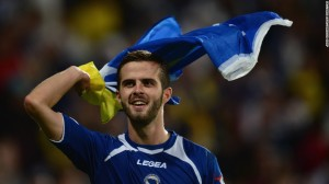 140606092859-miralem-pjanic-bosnia-horizontal-large-gallery