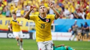 140619134057-getty-wc-colombia-goal-quintero-horizontal-large-gallery