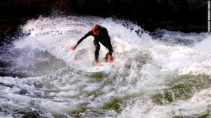 140624143705-waves-eisbach-river-horizontal-gallery