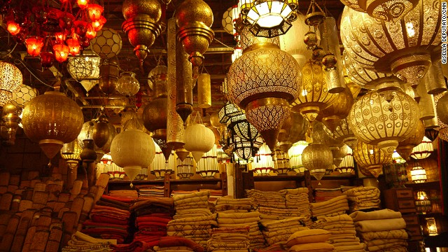 140704104634-marrakech-lamp-bazaar-horizontal-gallery