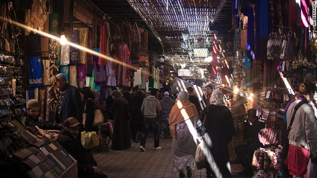 140704115511-marrakech-old-medina-souk-horizontal-gallery