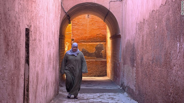 140704124352-marrakech-photography-medina-woman-walking-horizontal-gallery